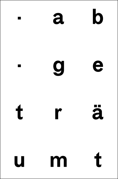 http://www.typopassage.at/files/gimgs/th-31_typopassage_bravi-insa3.png