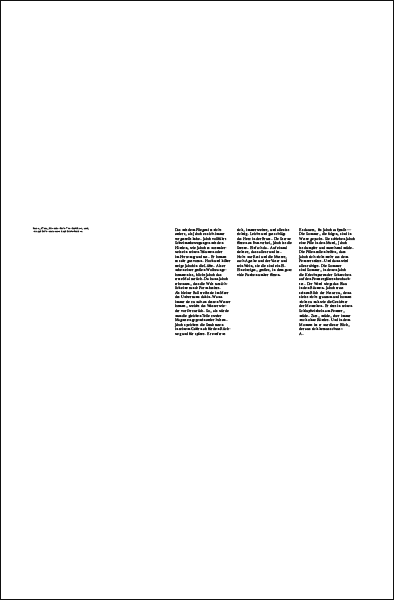http://www.typopassage.at/files/gimgs/th-33_typopassage_rey-thoe1.png