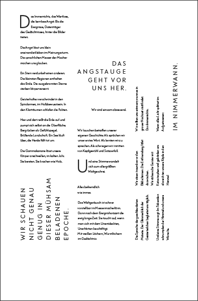 http://www.typopassage.at/files/gimgs/th-35_Poster_Schaufenster_RZ-1.png