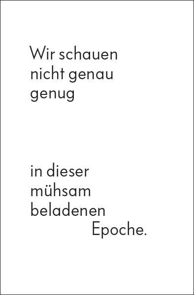 http://www.typopassage.at/files/gimgs/th-35_Poster_Schaufenster_RZ-2.png