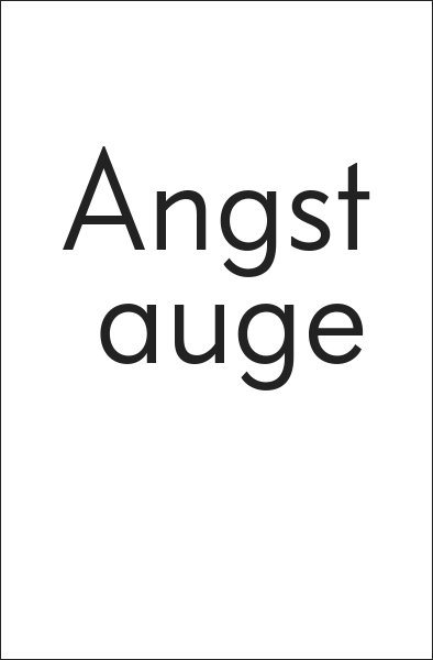 http://www.typopassage.at/files/gimgs/th-35_Poster_Schaufenster_RZ-3.png
