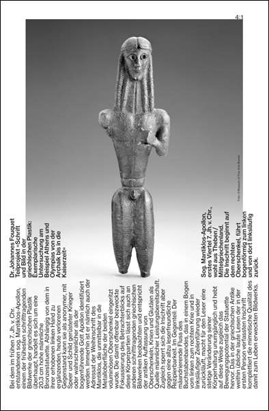 http://www.typopassage.at/files/gimgs/th-51_henrich2.png