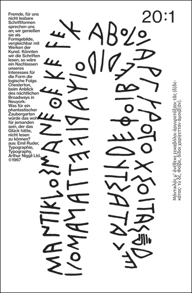 http://www.typopassage.at/files/gimgs/th-51_henrich3.png