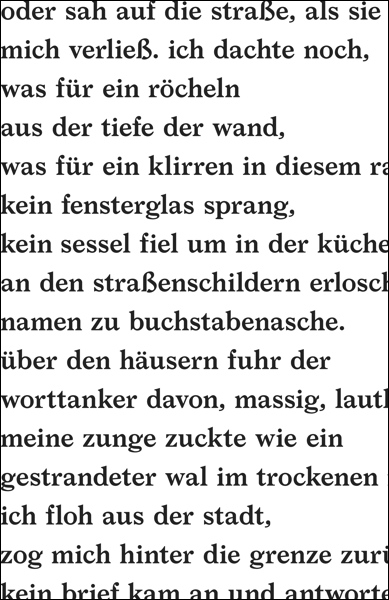 http://www.typopassage.at/files/gimgs/th-5_typopassage_905x1395_DRUCK_Seite_2.png